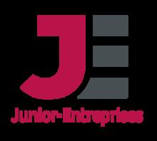Confédération Nationale des Junior-Entreprises (CNJE)   la CNJE fédère aujourd'hui 170 Junior-Entreprise dont SPSC et soutient notre Junior-Entreprise par le suivi de notre développement, la réalisation des audits, l'organisation de formations et la mise à disposition d'un organe de conseil.