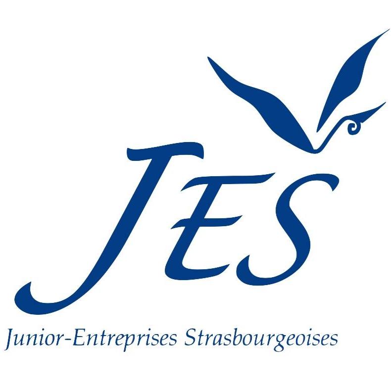 Junior-Entreprises de Strasbourg (JES)    Depuis 2016, les Junior-Entreprises de Strasbourg sont rassemblées dans le cadre des Junior-Entreprises de Strasbourg (JES). Les JES assurent la visibilité de ses associations-membres et sont devenus une interface privilégiée de sous-traitances entre Junior-Entreprises aux domaines de compétence divergents.