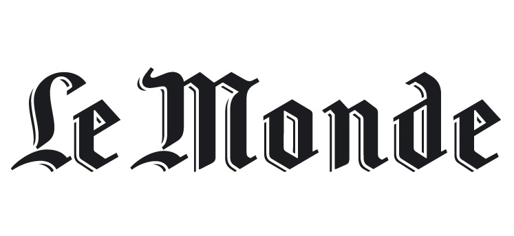 logo-lemonde.jpg