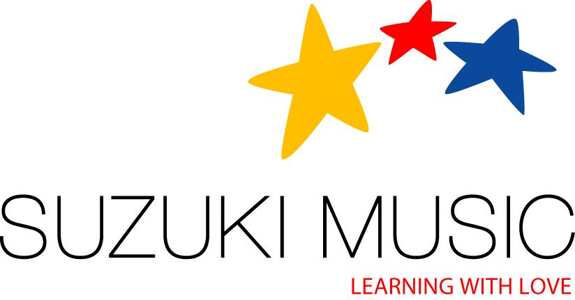 SM Logo C.png