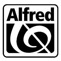 alfred-music-squarelogo-1377204852936.png
