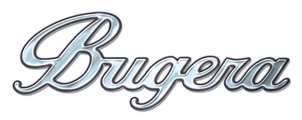 BUGERA-Logo-Chrome.png