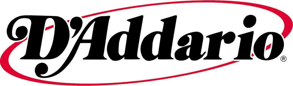 DAddario.jpg