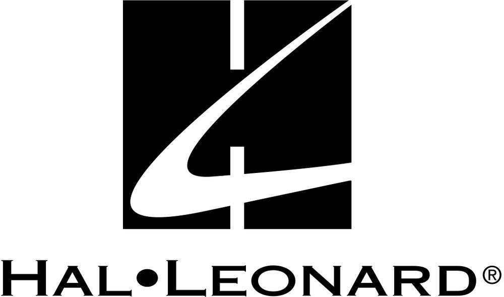 Hal Leonard Logo - Copy - Copy.jpg