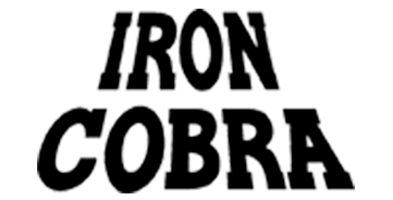 iron-cobra-logo - Copy - Copy.png