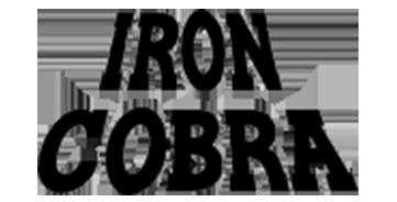 iron-cobra-logo - Copy - Copy.png
