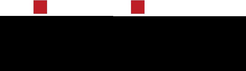 logo - Copy - Copy.png