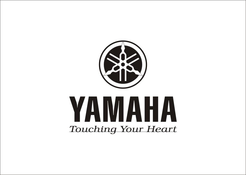 logo yamaha - Copy - Copy.png