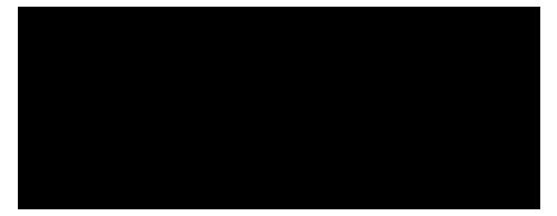 Sublime Guitar Company Logo.png