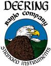 Deering-Eagle_stringed-inst_logo_100.jpg