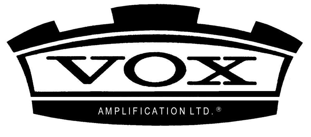 Logo-Vox-hitam - Copy - Copy.jpg