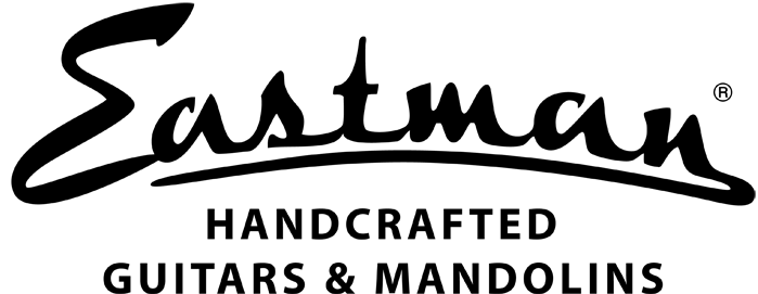 Image result for Eastman Guitars Logo