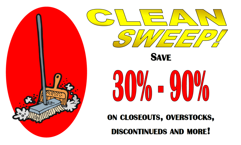 clean sweep.PNG