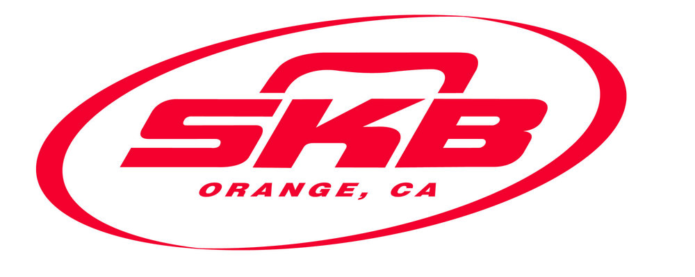 SKB_Logo_Red_2011.jpg