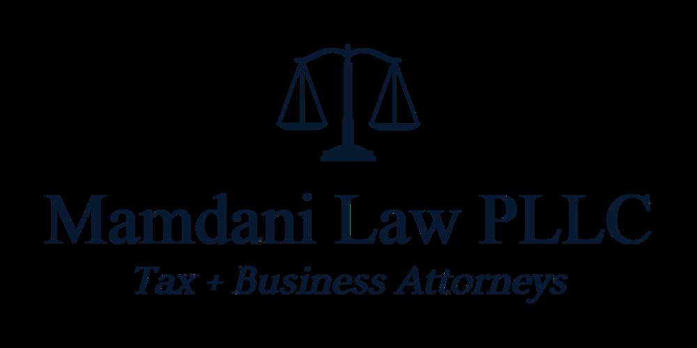 Immigration Regulations Pt 2   Houston Immigration Attorney