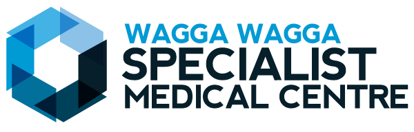Wagga Wagga Specialist Medical Centre