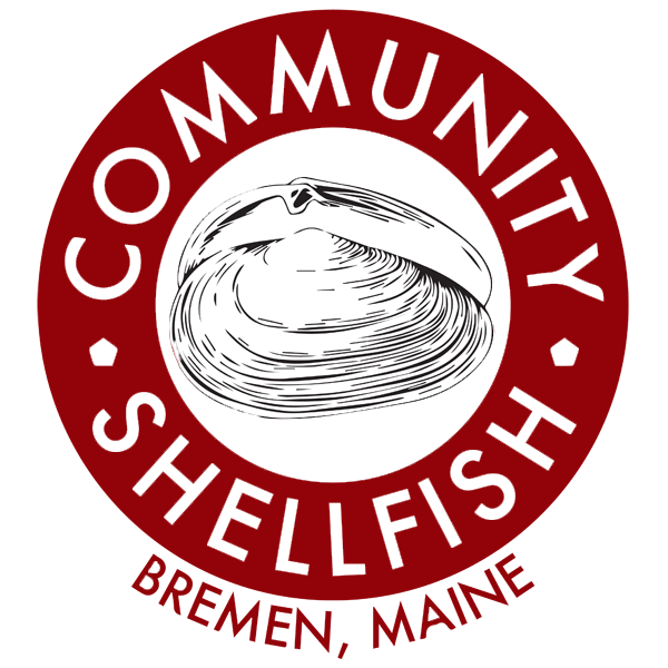Community Shellfish Co.