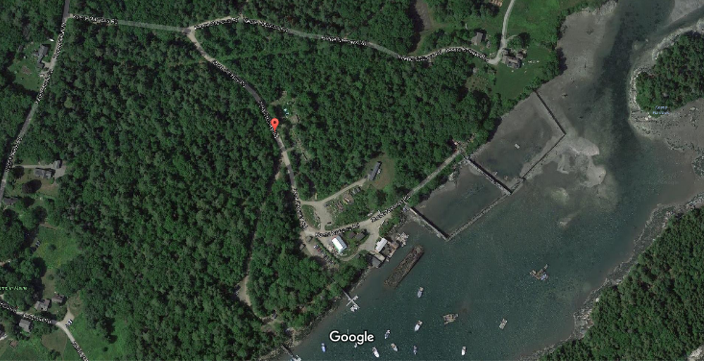 Cora-Cressey-Rd---Google-Maps-1.png