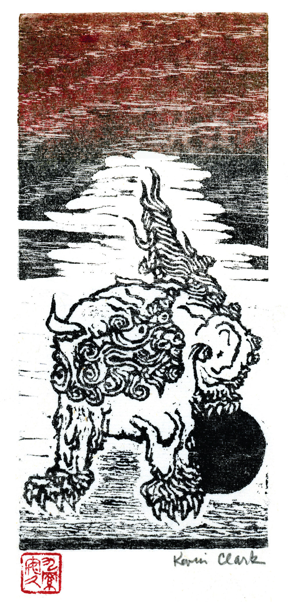 Old Dog Woodcut.jpg