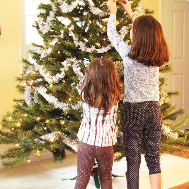 trad-pierces-dressing-tree.png