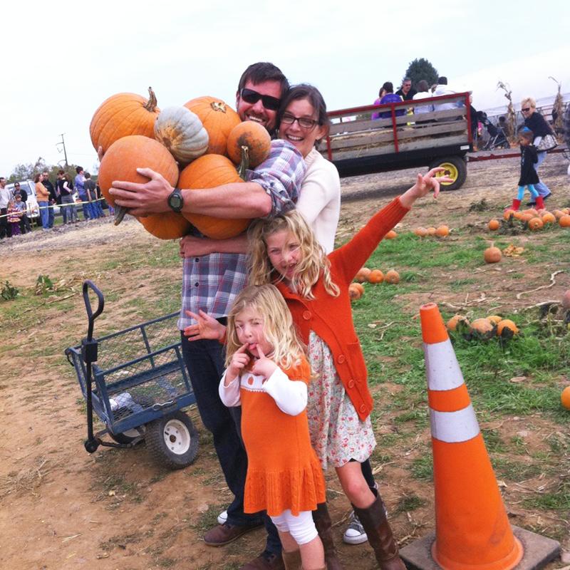 au-pumpkin-patch.png