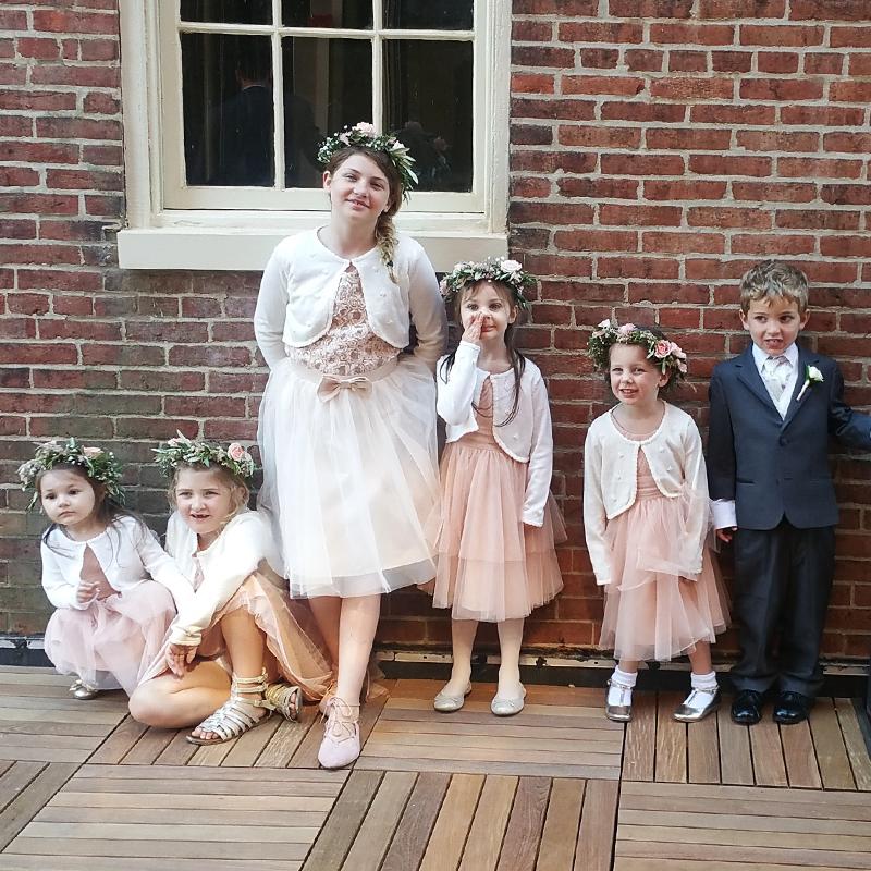 fam-wedding-sm.png