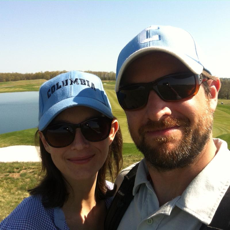 au-columbia-golf.png