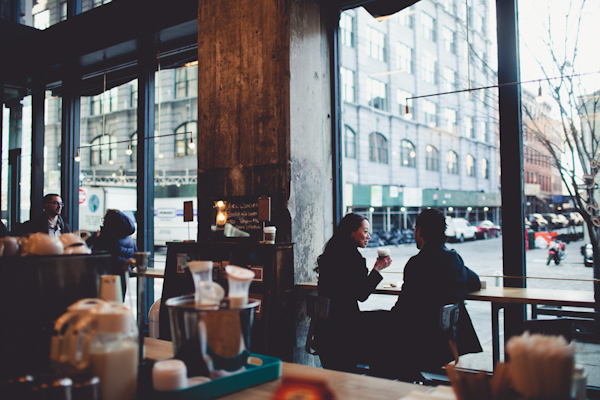 Couple-in-NYC-Coffee-Shop.jpg