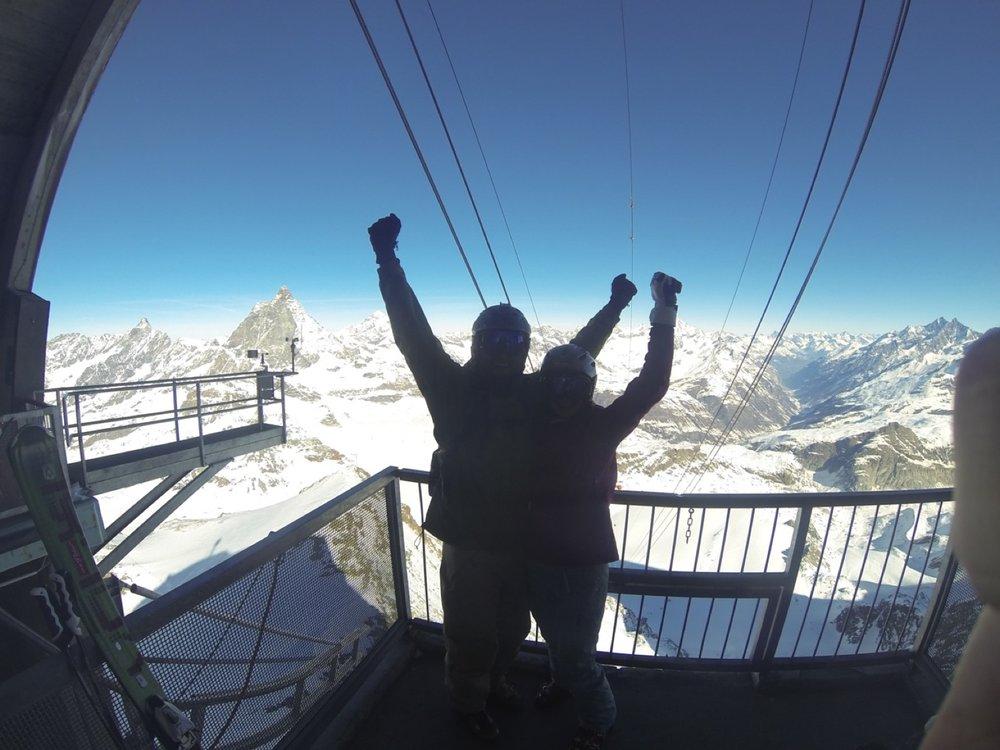 Zermatt-042.jpg