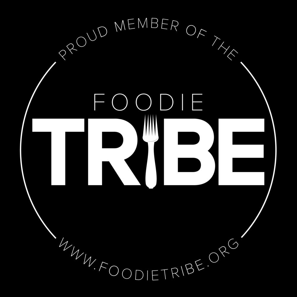 Foodie Tribe Badge.png