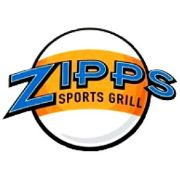 zipps-sports-grill-squarelogo-1430119866506.png