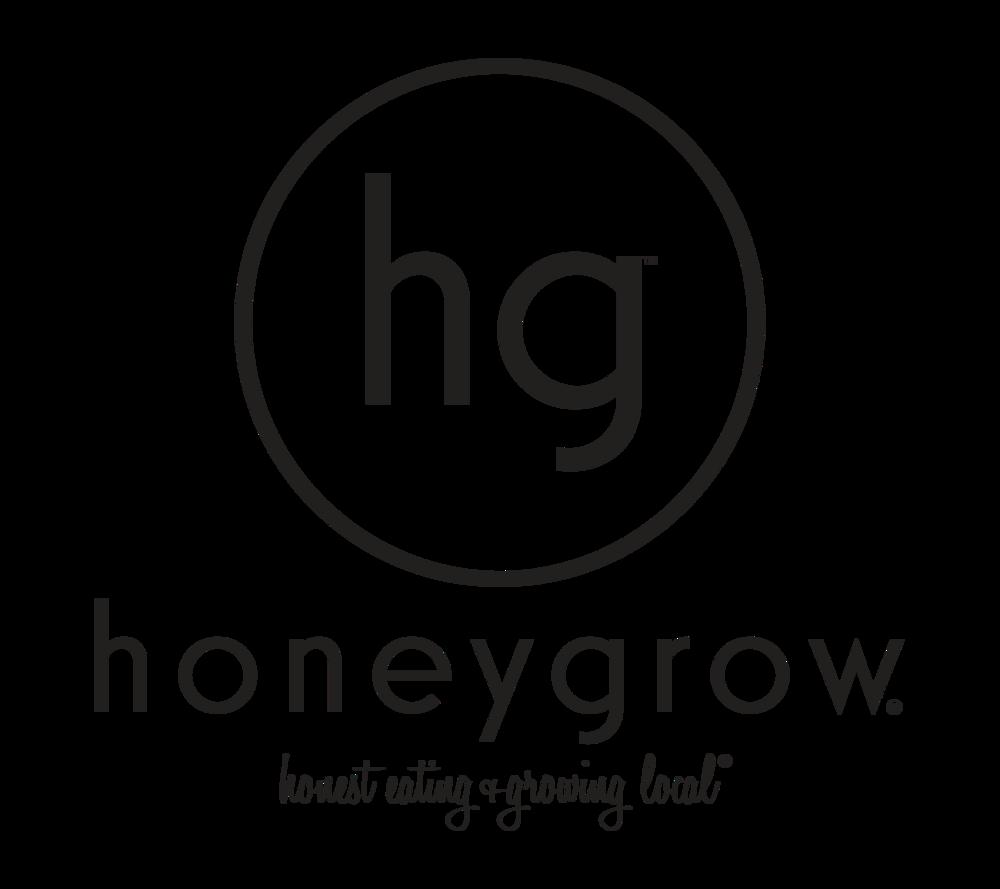 honeygrow_logo.png