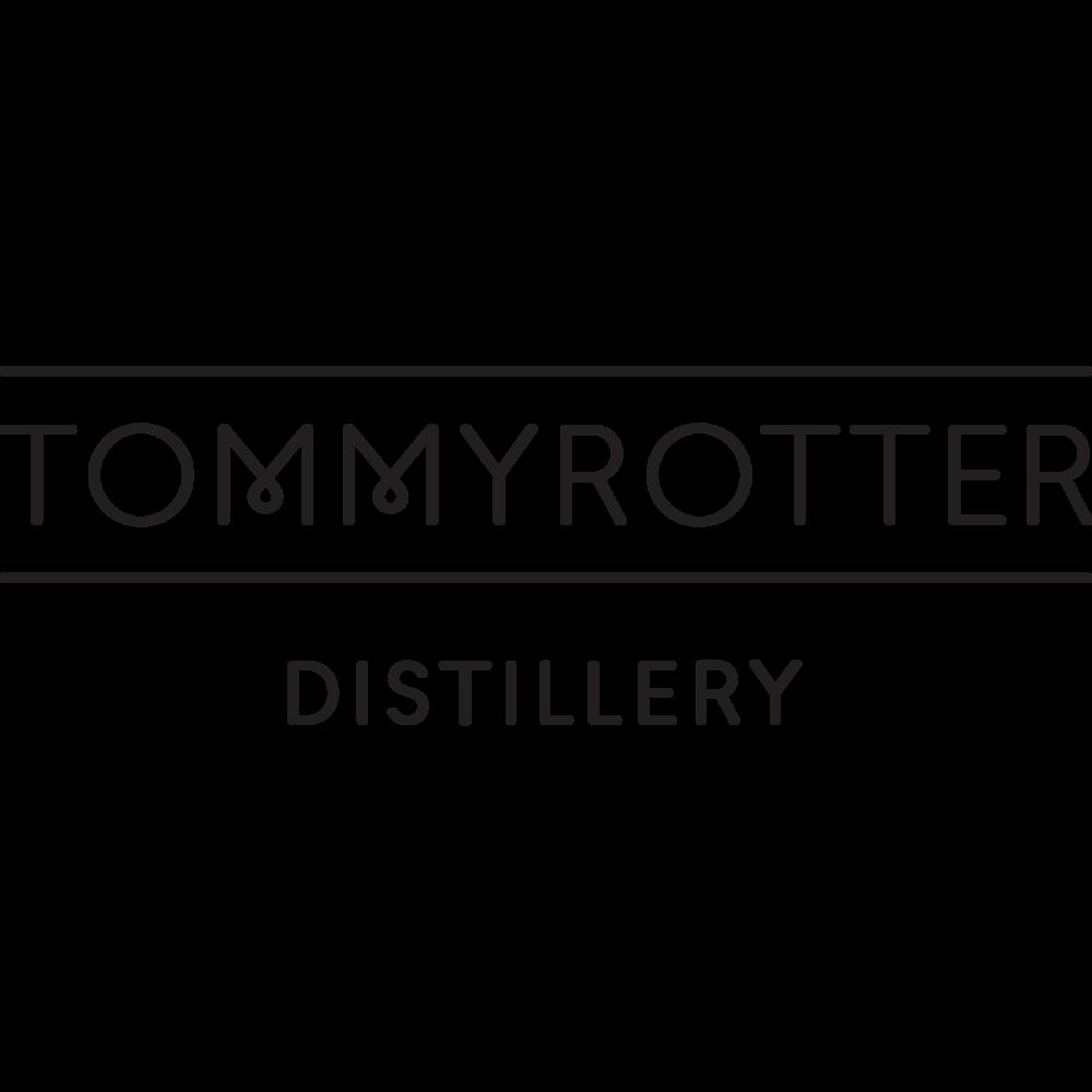 tommyrotter_main-logo_retina-1400px.png