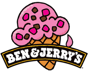 ben-and-jerrys-logo.png