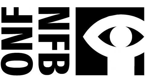 logo_onf.jpg