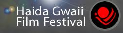 Haida Gwaii Film Festival