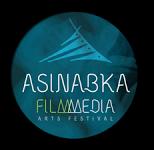 logo_blue_2.png