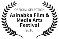 laurelAsinabka Film  Media Arts Festival - 2016.jpg
