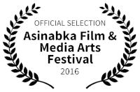 laurelAsinabka Film  Media Arts Festival - 2016.jpg