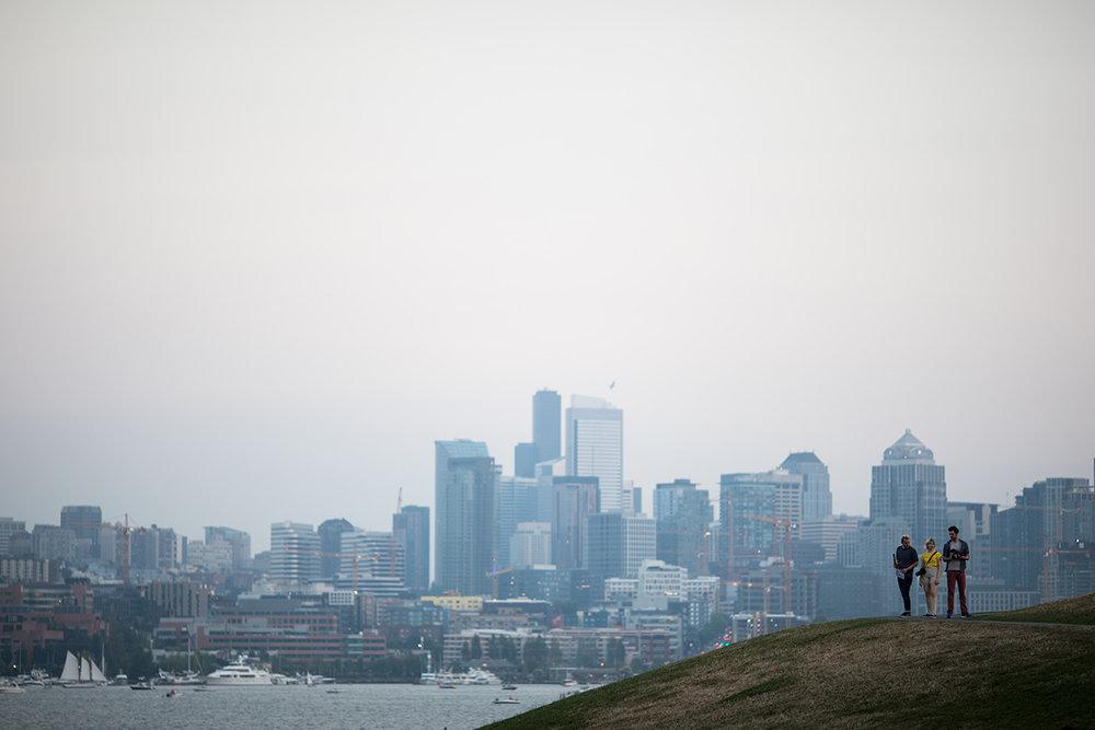 Seattle Lifestyle Photographer