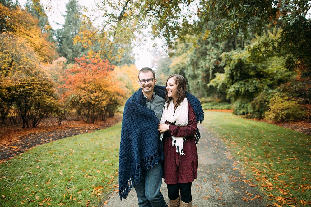 Autumn_arboretum.jpg