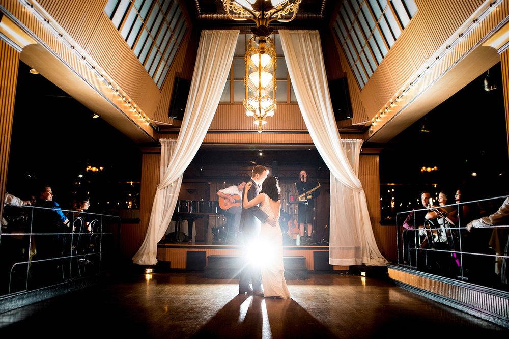 FrancesMattdance.jpg