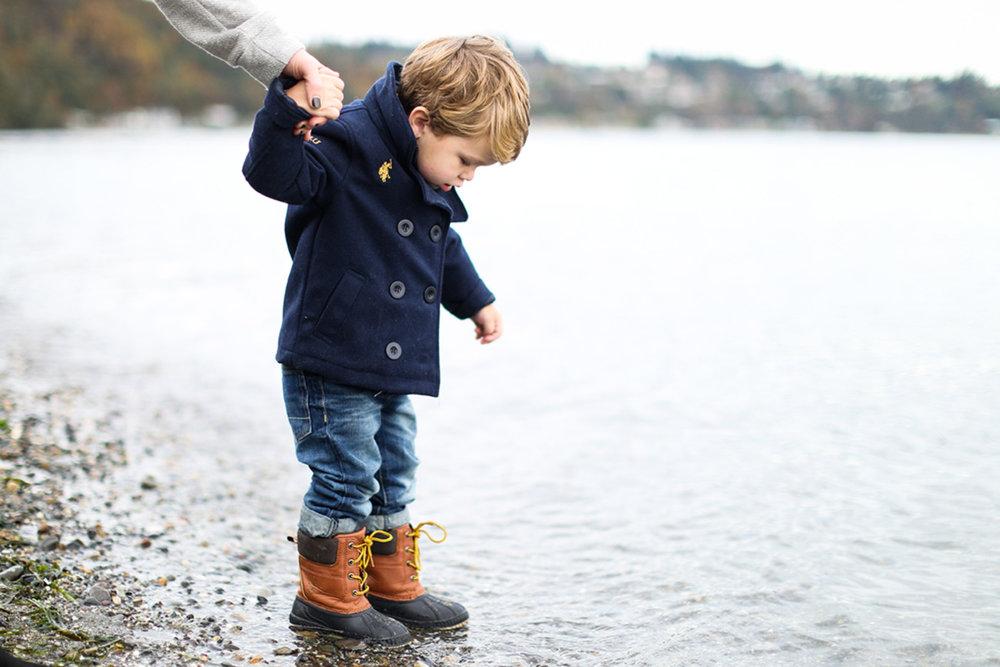 BootsWater.jpg