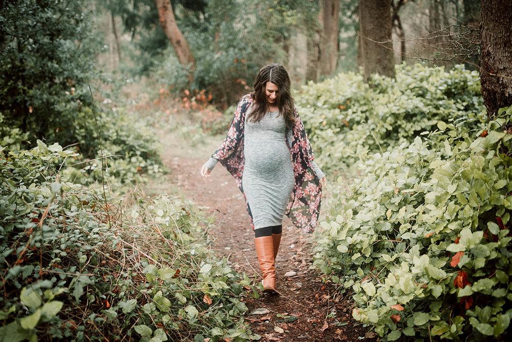 Woods_Maternity.jpg