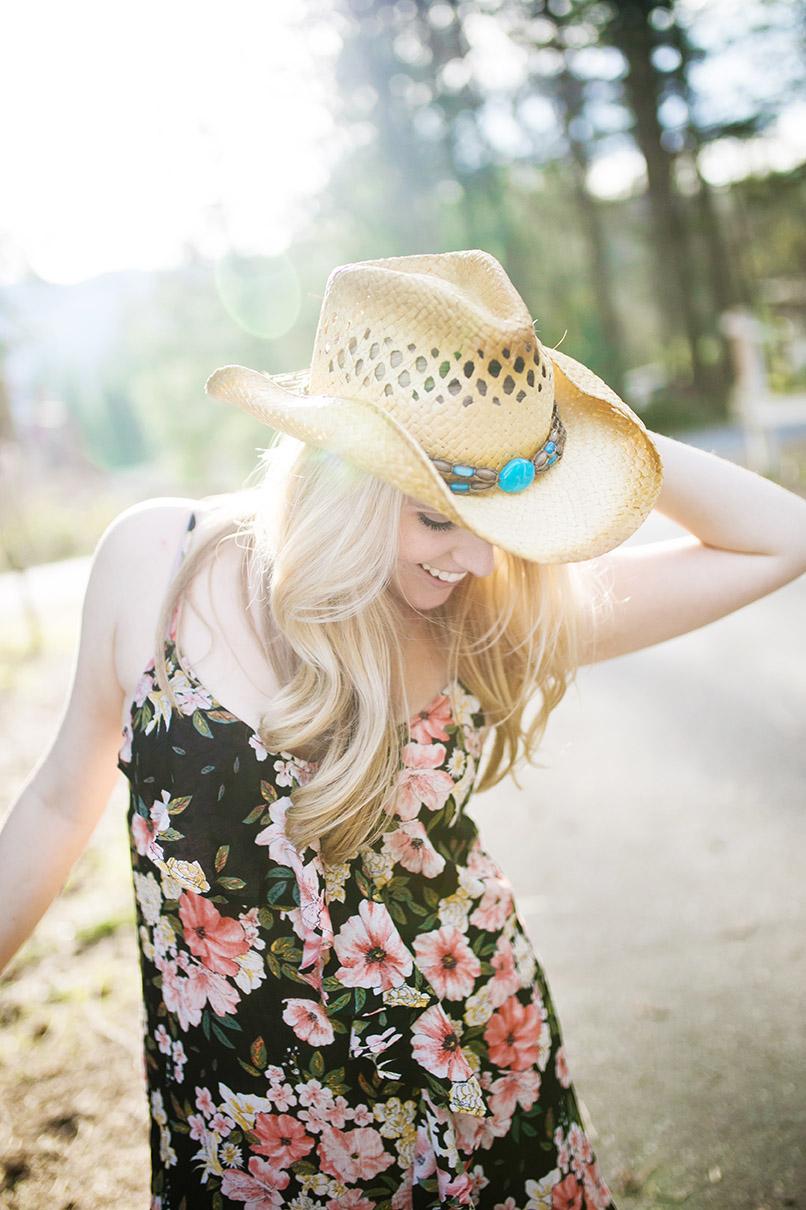 Seattle Lifestyle Portrait Photographer