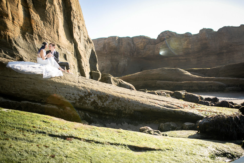 Orgeon-Coast-Wedding-Rocks.jpg