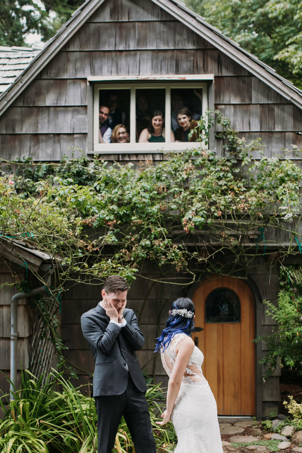 Orgeon-Coast-Wedding-FirstLooking.jpg
