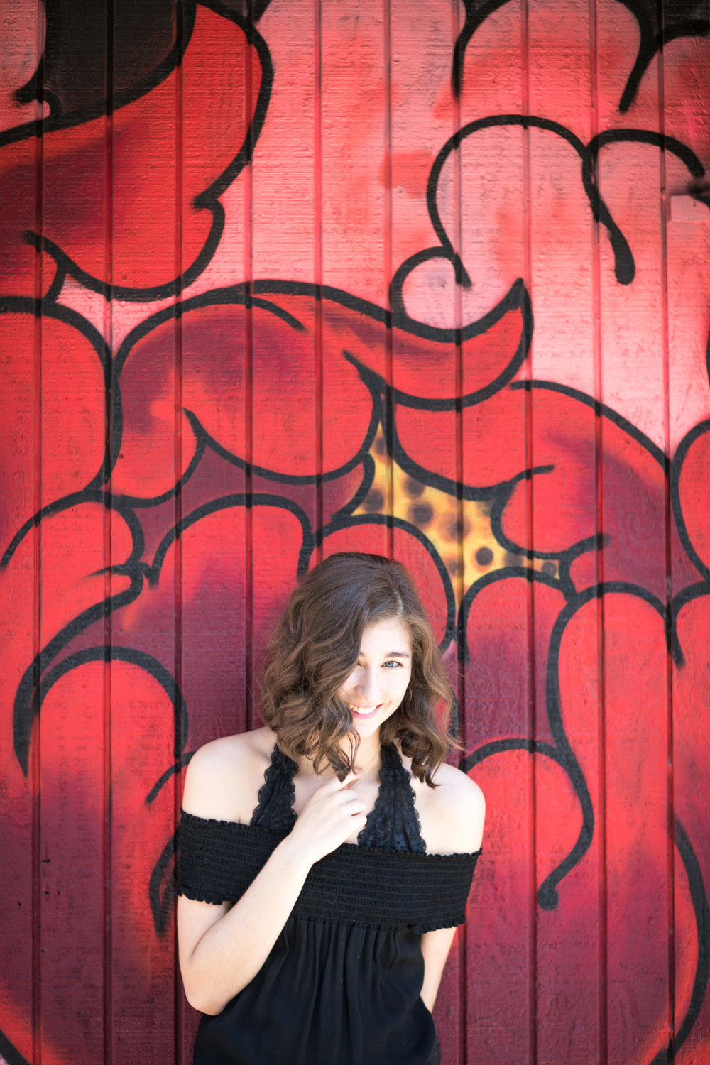 Seattle-Senior-Pictures-Fremont-Red.jpg