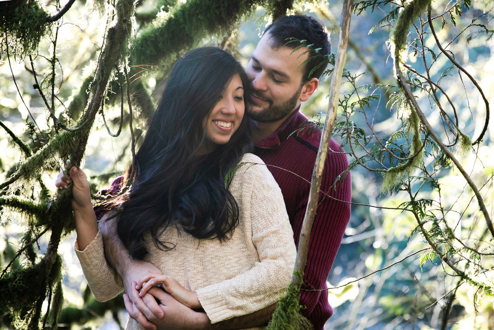 Seattle-Engagement-Photographer-Moss.jpg
