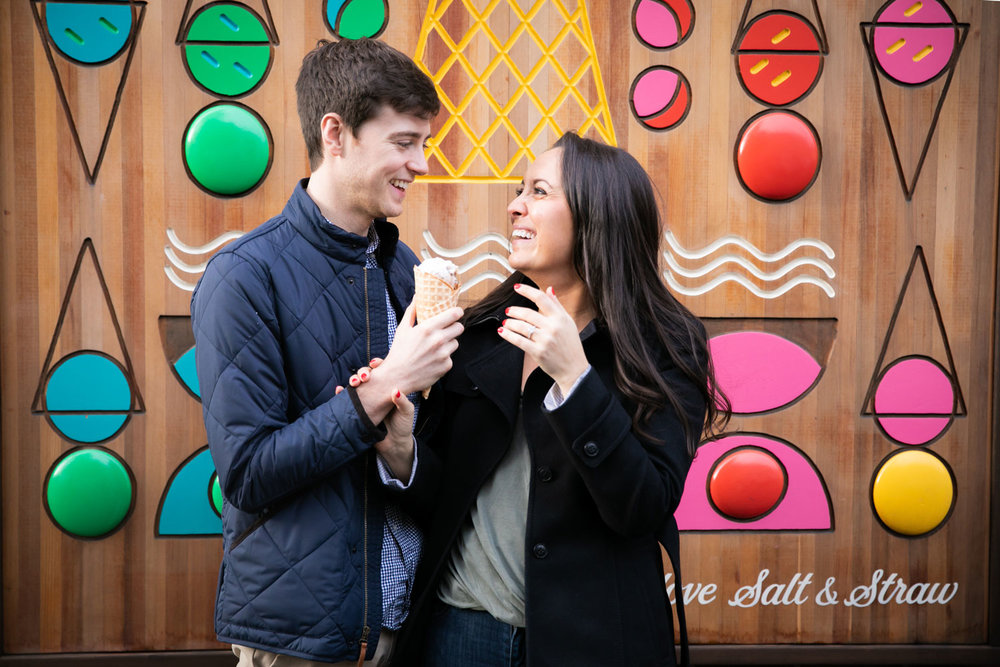 Seattle-Engagement-Photographer-Salt-and-Straw.jpg
